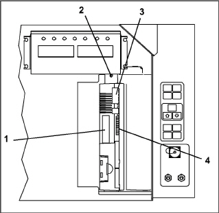 Honeywell Thermostat Wiring Diagram Wires Pdf likewise Package Unit Parts Diagram moreover Honeywell Wiring Diagram Th5220d moreover Ruud Thermostat Wiring Diagram together with Trane Weathertron Thermostat. on carrier programmable thermostat manual